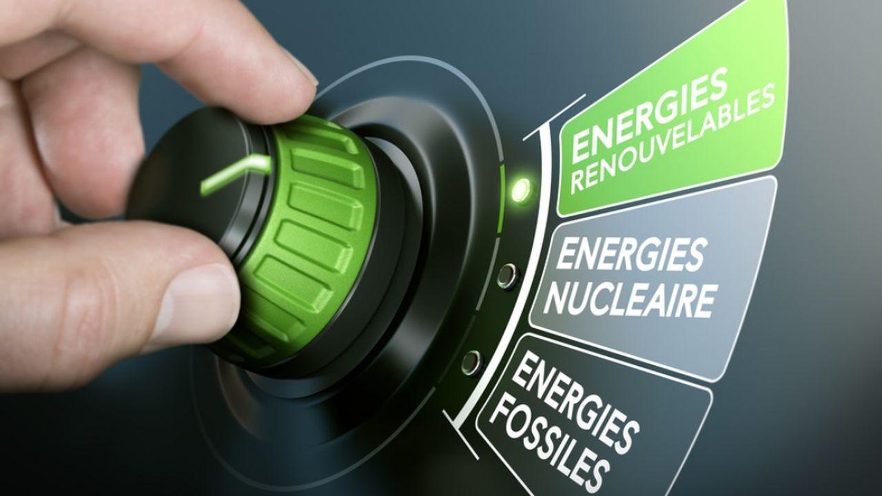 ENEDIS_TC_LESECHOS_Enerfip aide à investir dans la transition énergétique.jpg