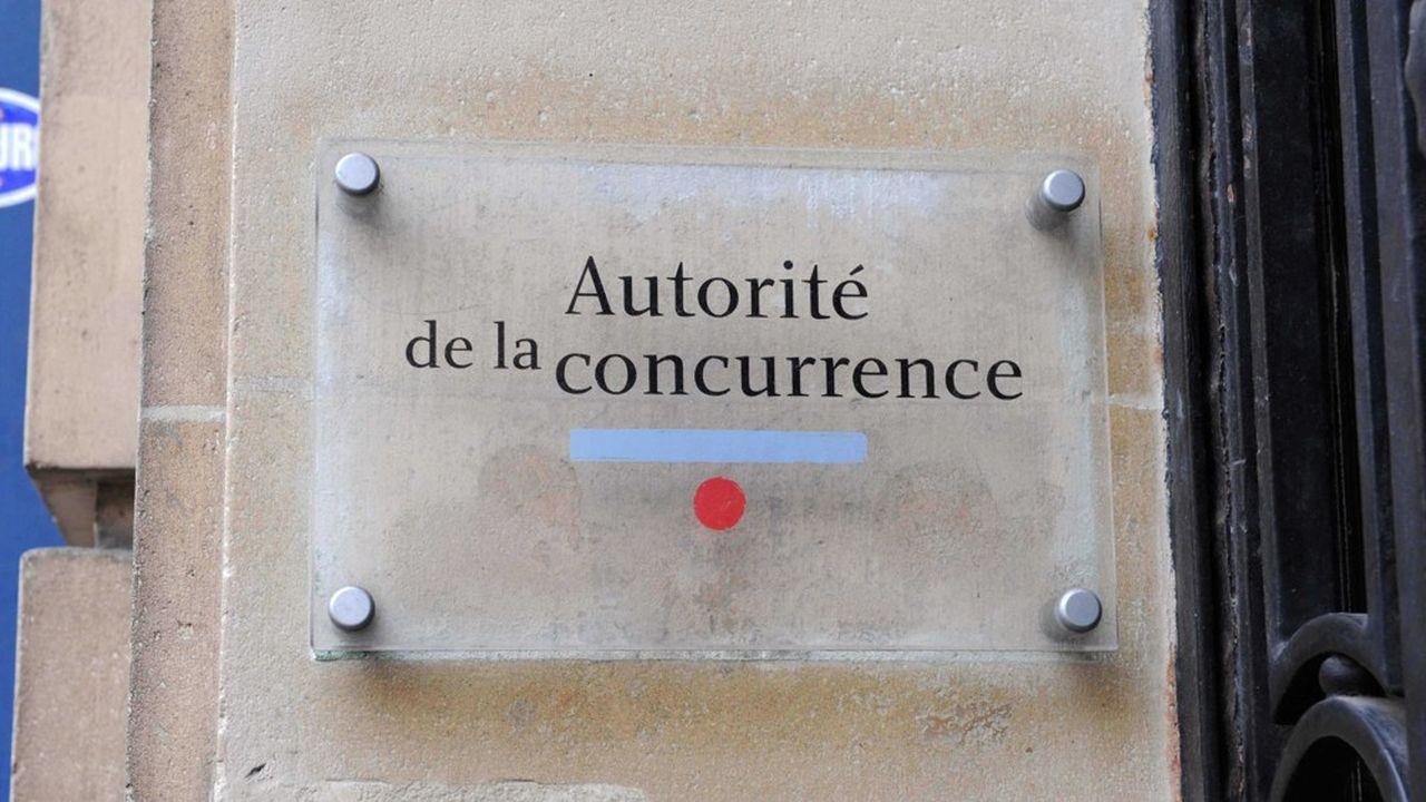 L'Autorité de la concurrence a fait de la réduction des délais de traitement des affaires une priorité de sa modernisation.