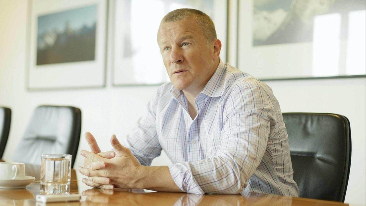 Le fonds de Neil Woodford a perdu plus de deux tiers de sa valeur en deux ans après une série de mauvais choix