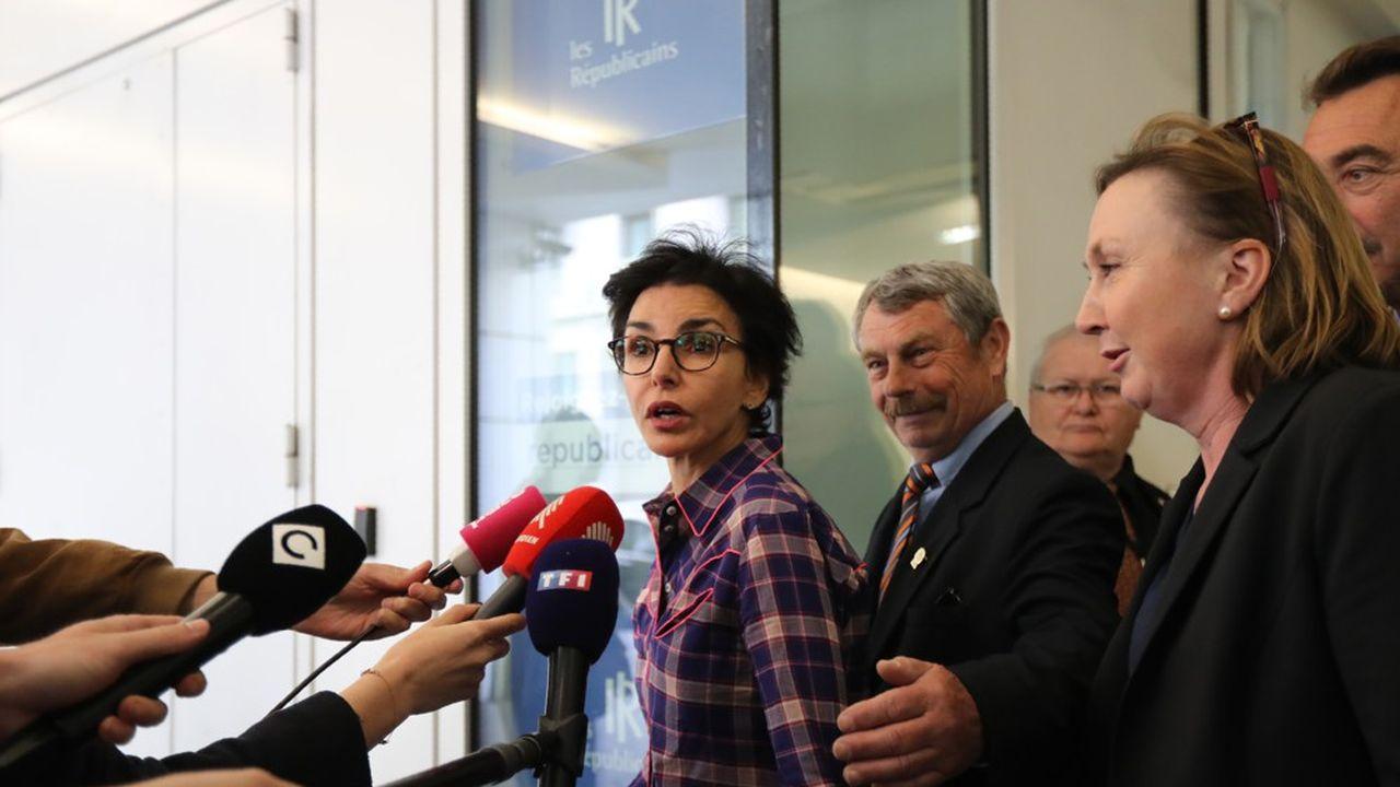 La plainte avait été déposée le 17avril par une actionnaire de Renault pour «abus de bien sociaux» et «corruption active et passive», visant également Carlos Ghosn et son épouse.