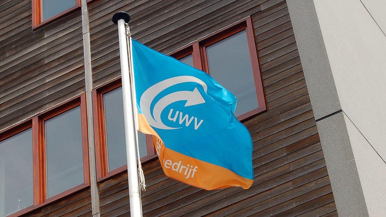 Une enquête de l'émission télévisée Nieuwsuur a révélé qu'un dealer emprisonné devait rembourser 102.000euros au titre d'une pension indûment perçue