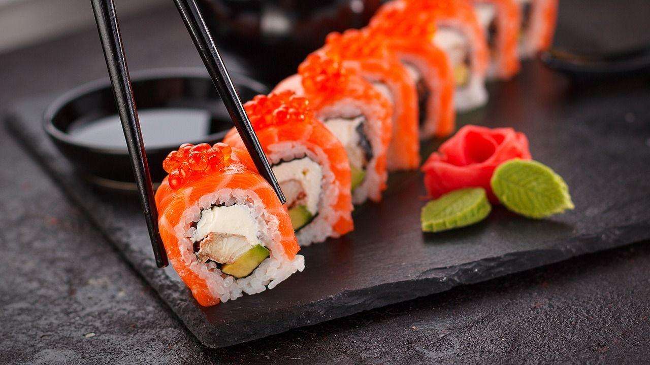 sushis pr coin lps Permira.jpg