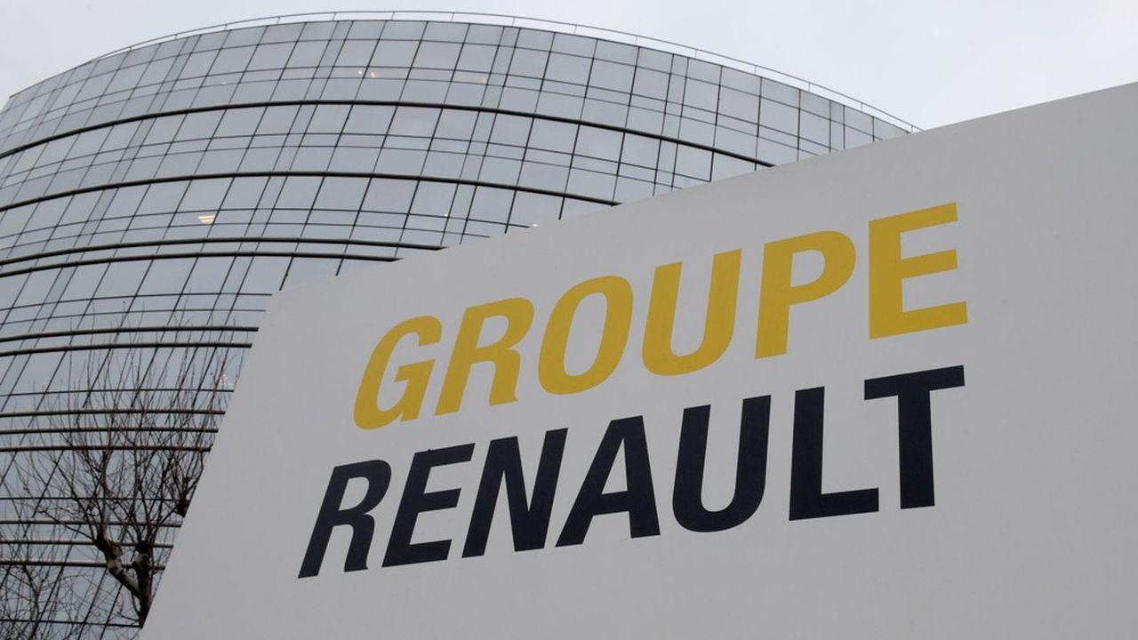 FCA a pris cette décision après que l'Etat français a demandé que le conseil d'administration de Renault dispose d'un délai additionnel de cinq jours pour se prononcer