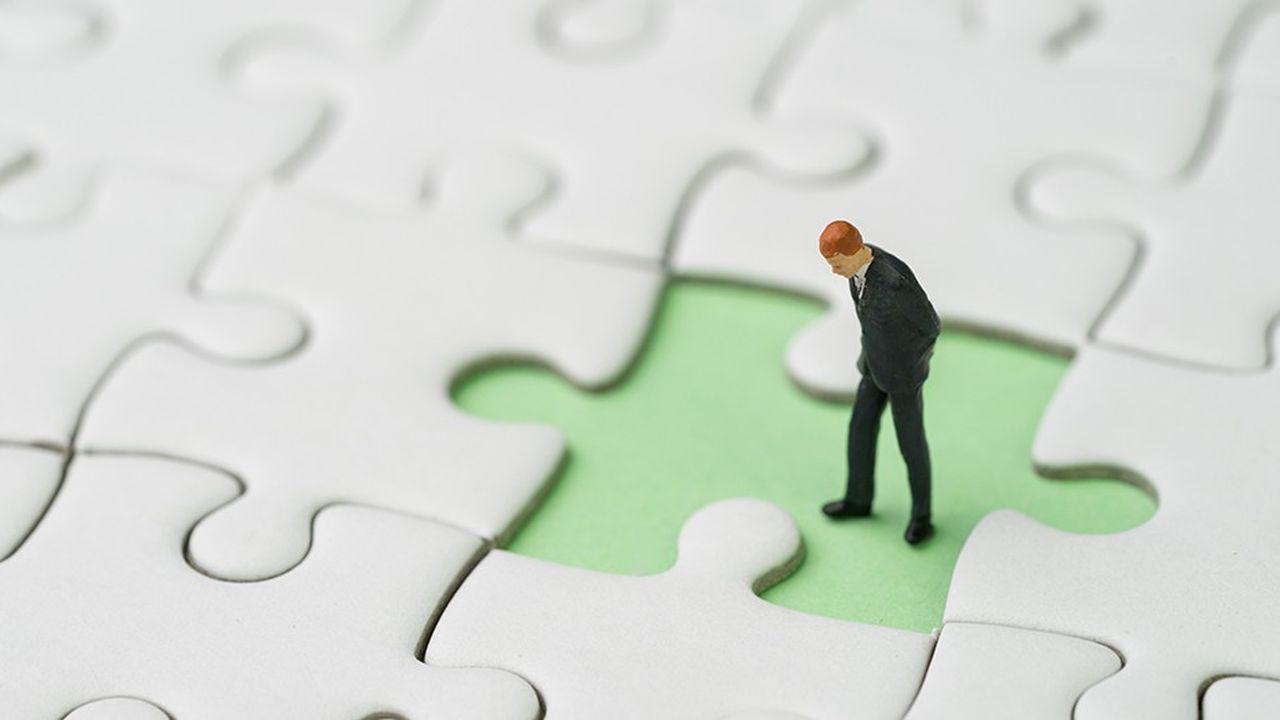 Pour réduire leurs coûts, les entreprises ont souvent intérêt à recourir au crédit-bail, à partager un outil existant, ou encore à le sous-louer.
