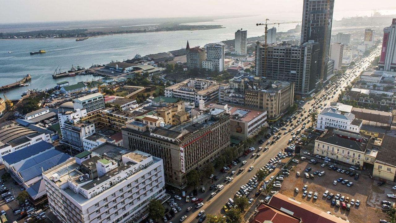 Alors que les négociations avaient enfin abouti, une décision de la Cour constitutionnelle de Maputo remet en cause la restructuration de la dette Mozambicaine.