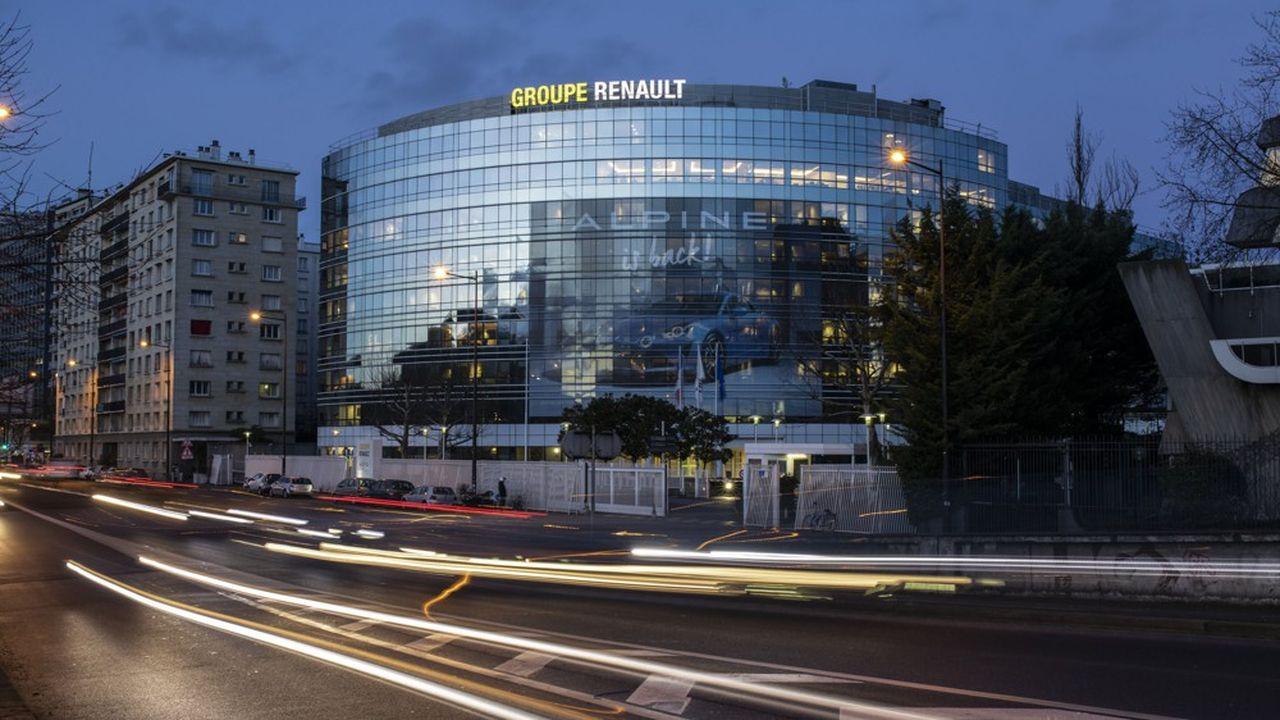 Fiat-Chrysler a retiré son offre de mariage avec Renault, estimant que les conditions politiques n'étaient pas réunies.