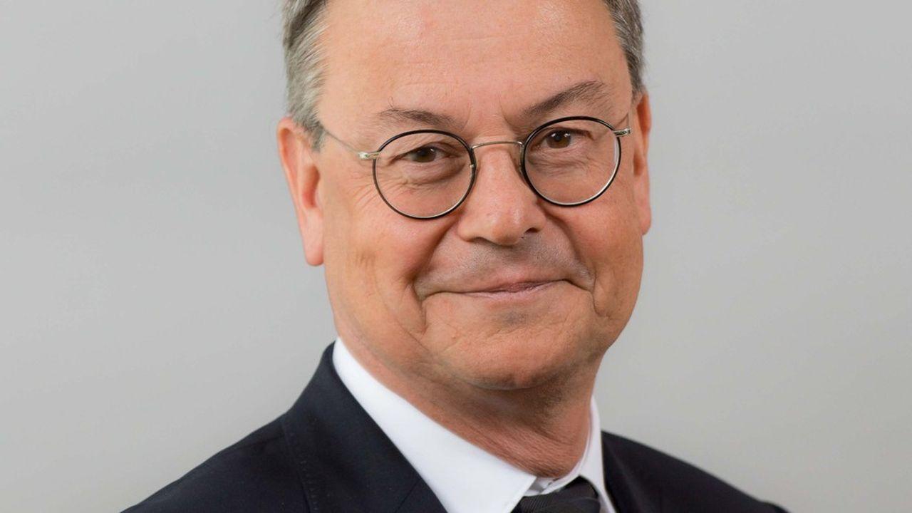 Pierre-Luc Vogel