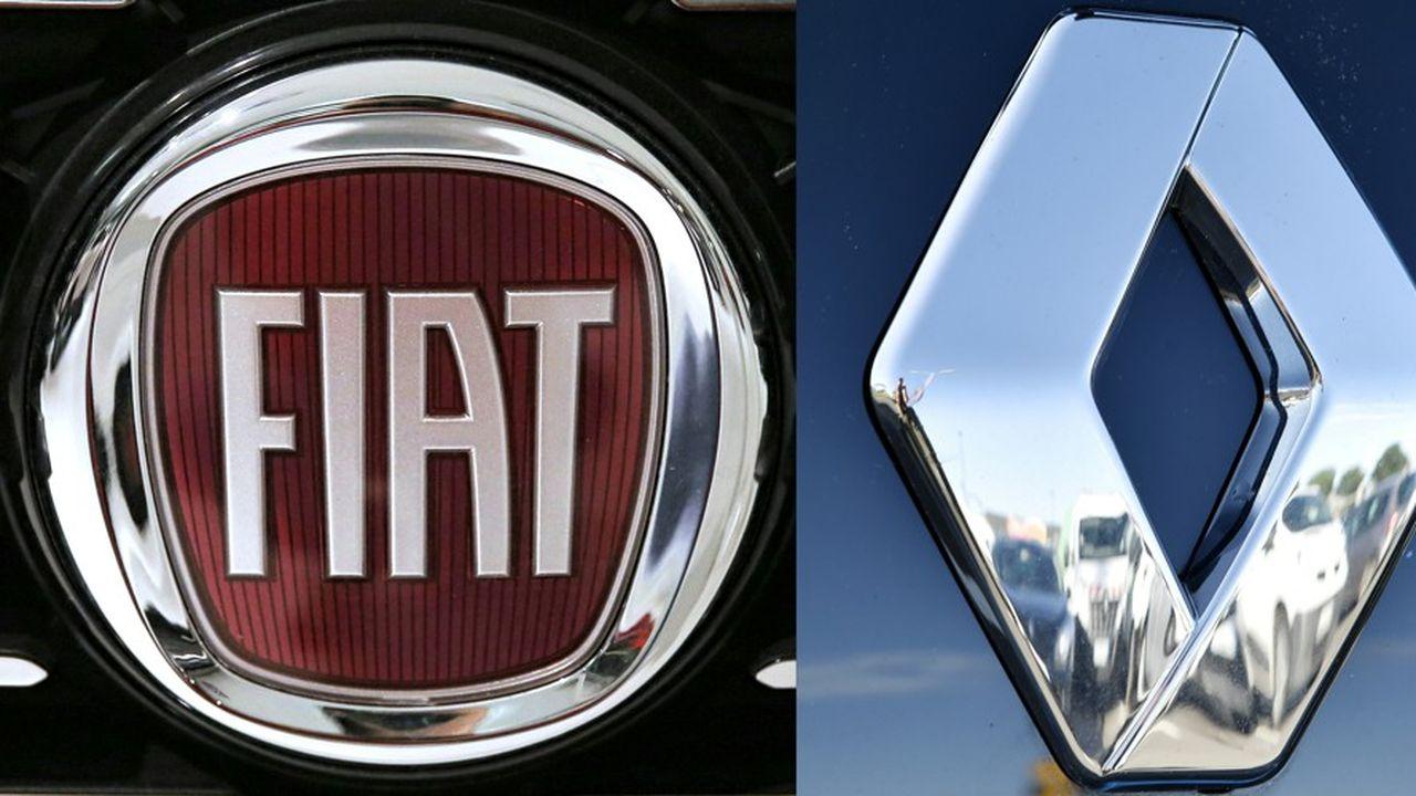«Ces dix jours de passion laissent en héritage une certaine empathie avec les Japonais de Nissan et une certaine froideur avec les Français», estime le quotidien du monde des affaires «Il Sole 24 Ore»