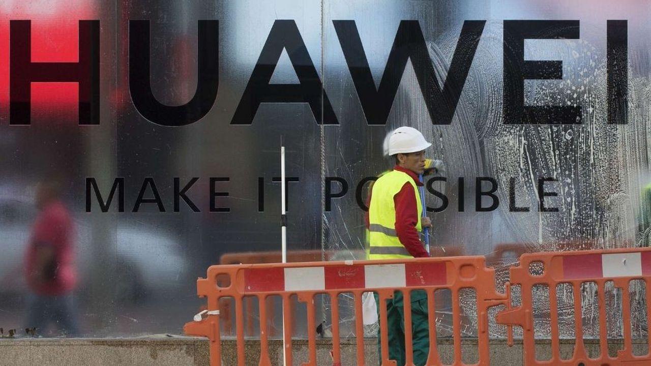 La cession par Huawei de sa filiale spécialisée dans la pose de câble sous marins à Hengtong Optic-Electric montre que la Chine ne cède rien sur ses priorités dans les secteurs stratégiques.