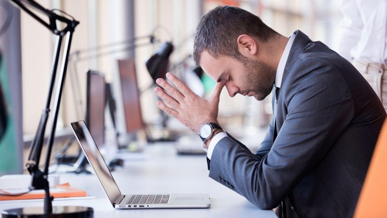 Un Français sur cinq est concerné par un trouble psychique, qu'il s'agisse de dépression, de bipolarité ou de schizophrénie.