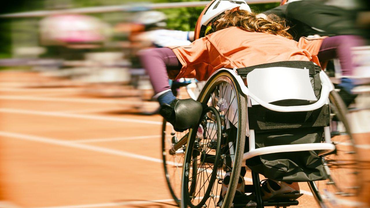 Trois enquêtes ont été menées en 2018 auprès de 223 clubs sportifs, 22 comités départementaux et 103 personnes en situation de handicap.