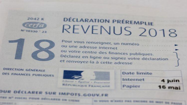 Annoncée par Emmanuel Macron, la baisse de l'impôt sur le revenu de 5milliards d'euros va se concentrer sur les classes moyennes qui travaillent.