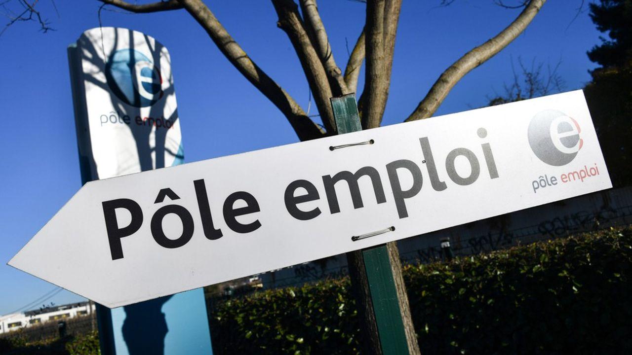 Le Premier ministre présentera avec Muriel Pénicaud la réforme de l'assurance-chômage le 18juin.