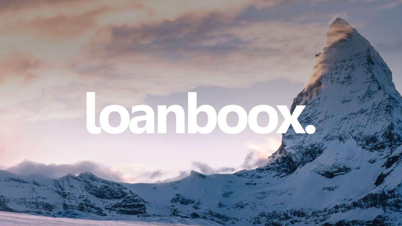 Le mois dernier, la plate-forme Loanboox a annoncé avoir réalisé une première opération en France après s'être lancée en Suisse en 2016.
