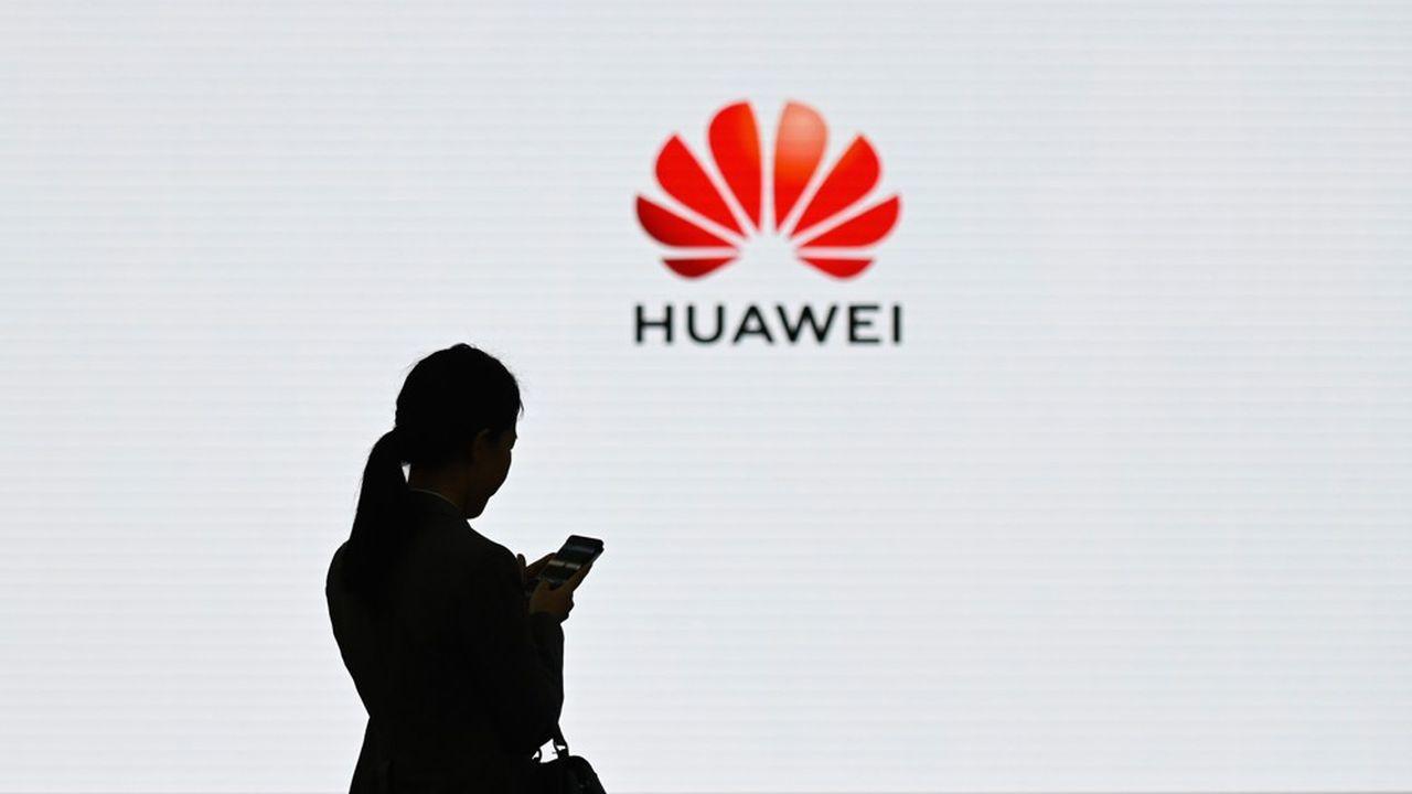 La firme chinoise lorgne de longue date sur l'intelligence artificielle, et les moyens sont à la mesure de ses ambitions: plusieurs milliers d'employés travaillent sur les applications de cette technologie.