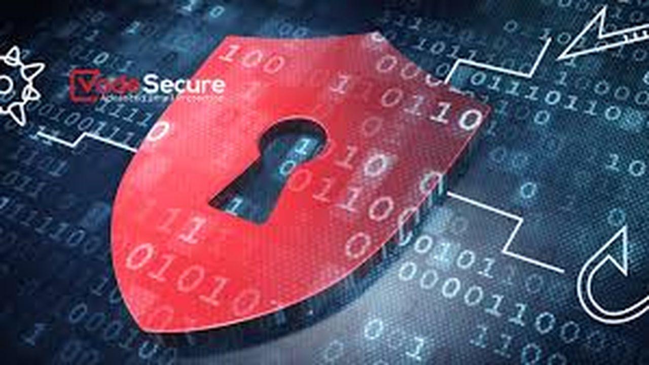 Vade secure.jpg