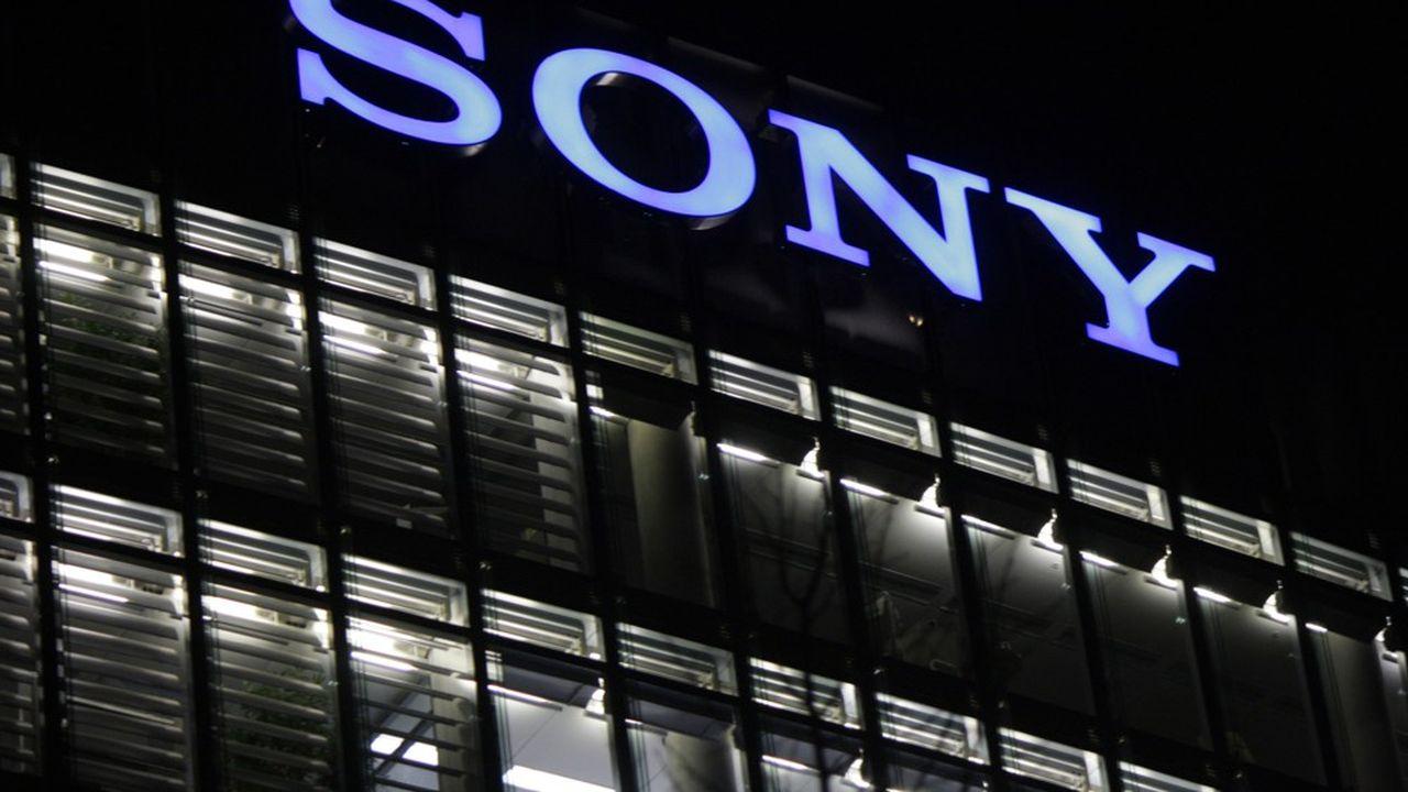 Pour Daniel Loeb, Sony serait «l'une des plus grosses capitalisations qui soit sous-évaluée dans le monde d'aujourd'hui»