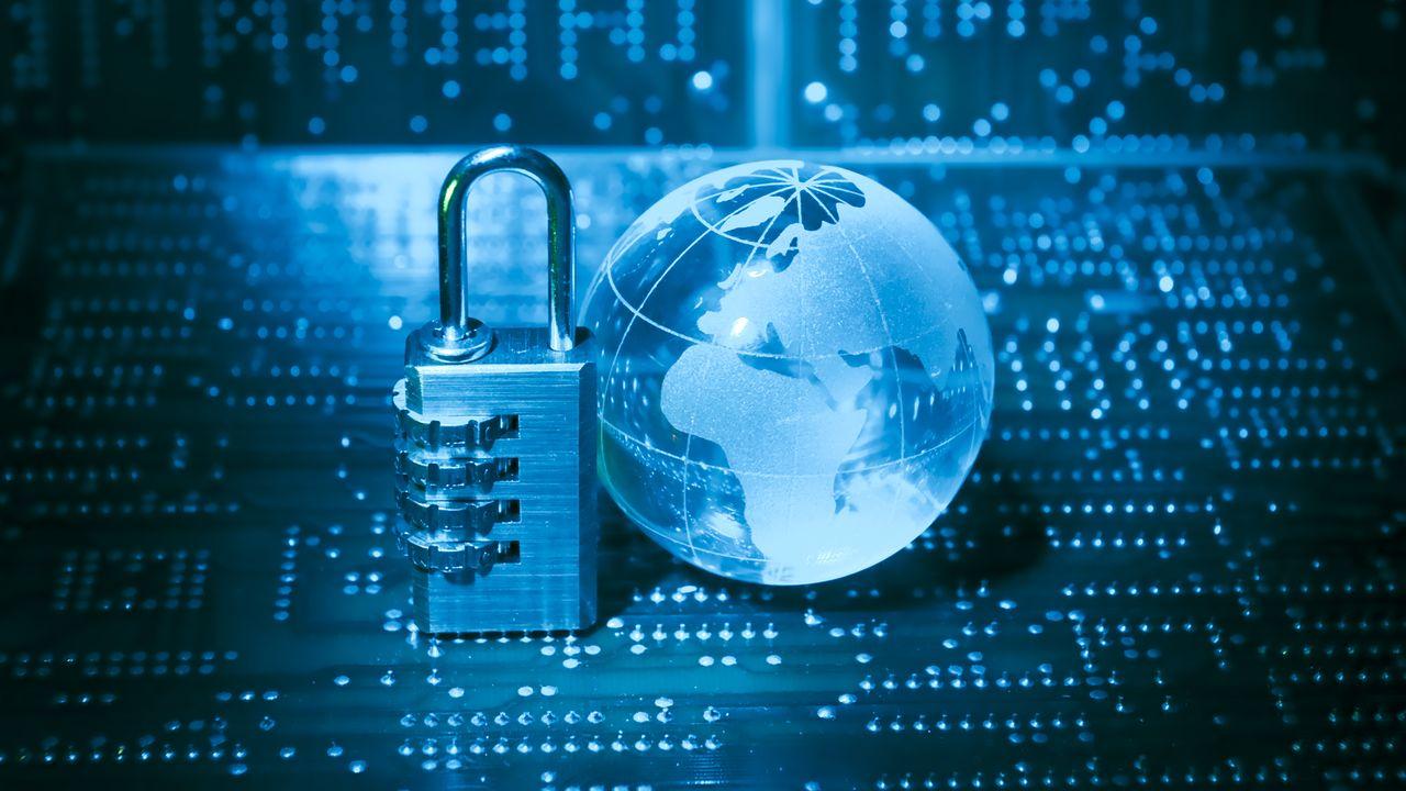 Econocom-cybersecurite.jpg