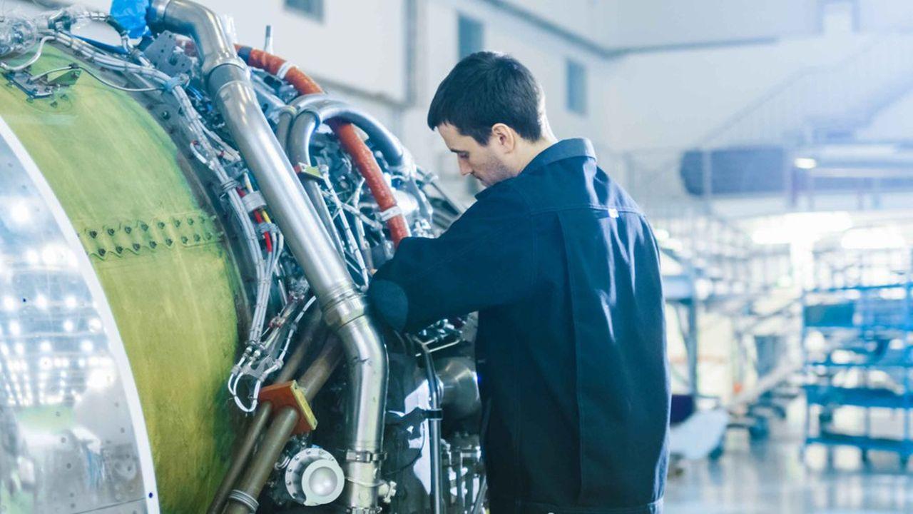 Plusieurs sites ont été touchés aux Etats-Unis, au Canada, en Allemagne et surtout en Belgique avec l'arrêt de l'usine de Zaventem, la plus importante du groupe