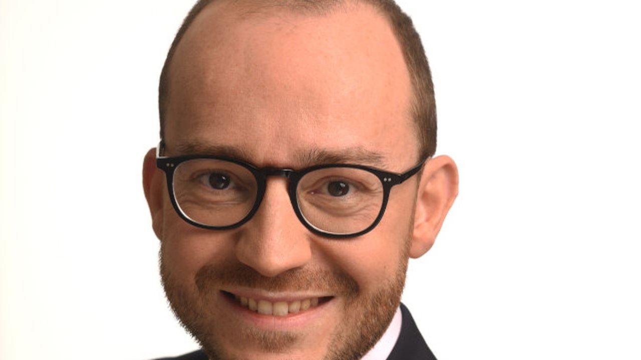 Sebastien Pontillo.JPG