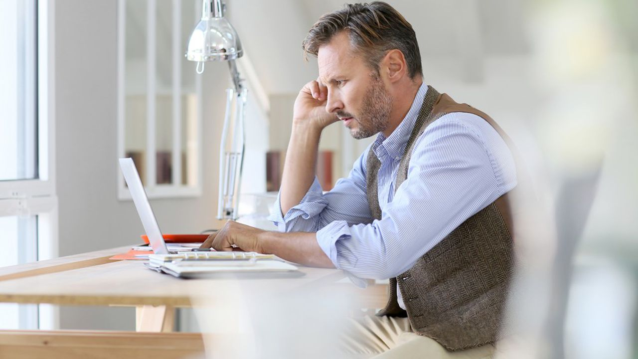 Le digital n'a de sens que s'il facilite et améliore la vraie vie des usagers.