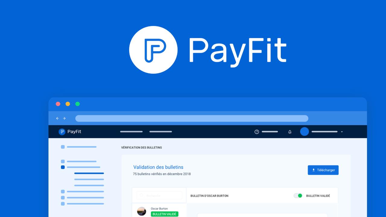 Payfit.jpg