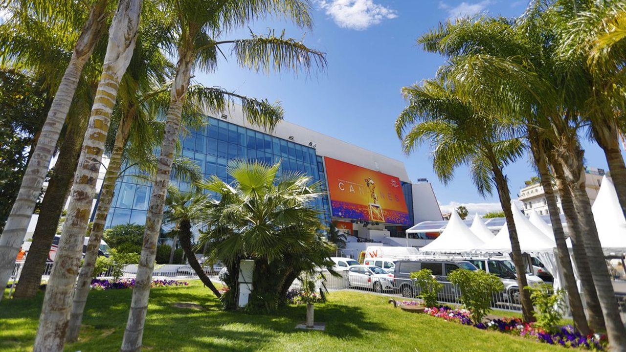 A l'occasion de la 66ème édition des Cannes Lions, Stéphane Xiberras, président et directeur de création de BETC (Havas), animera le 20 juin, avec l'acteur Jeff Godblum, une conférence sur «Le Futur de l'Entertainment »