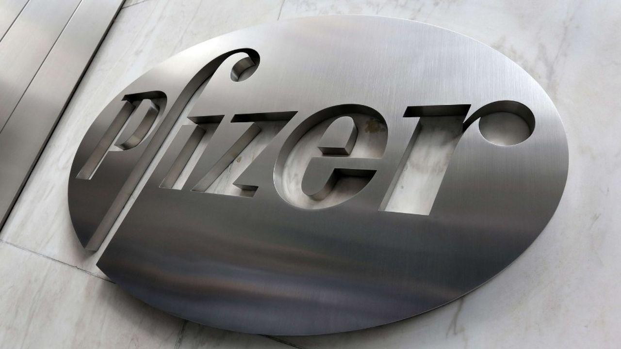 Pfizer estime à environ 200.000 par an le nombre de patients atteints d'un cancer colorectal métastatique.