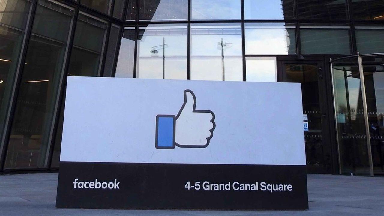 La future cryptomonnaie de Facebook et de ses 27 partenaires s'appellera «Libra».