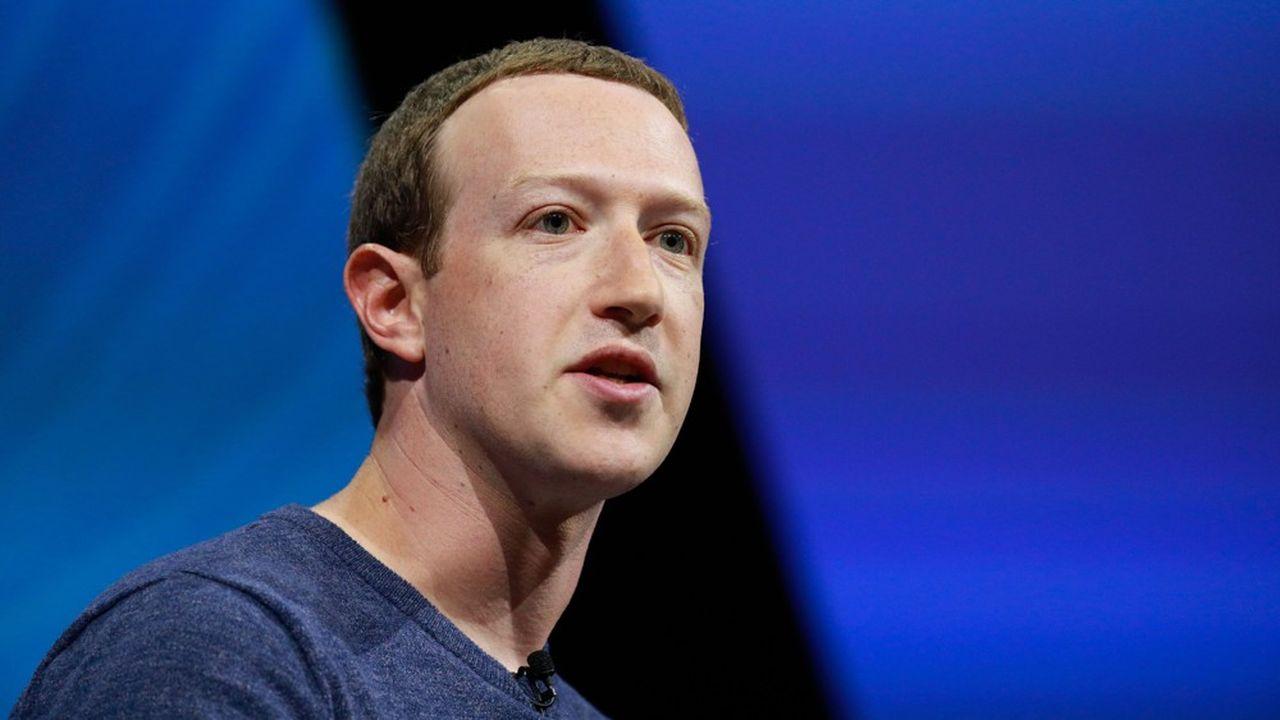 Calibra est la pièce essentielle de l'offensive de Facebook dans l'univers des cryptomonnaies.