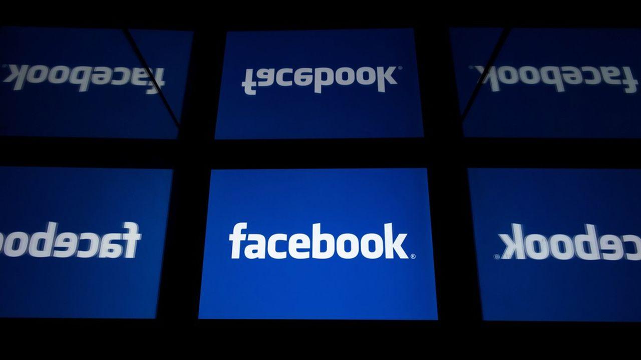 Pour le réseau social, ces entreprises sont autant de relais en termes d'utilisateurs, qui permettront de maximiser l'impact de sa monnaie numérique.