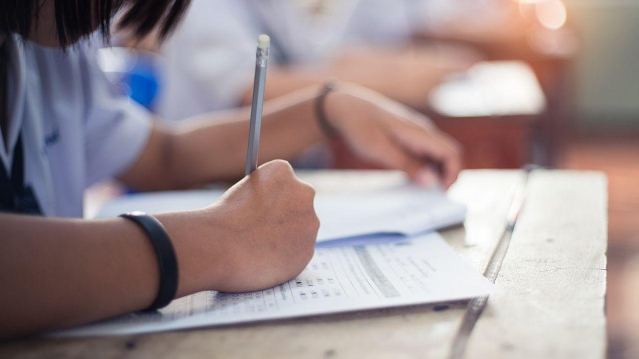 Sarcelles, Villiers-le-Bel et Garges-lès-Gonesse ont été choisies pour le programme cités éducatives