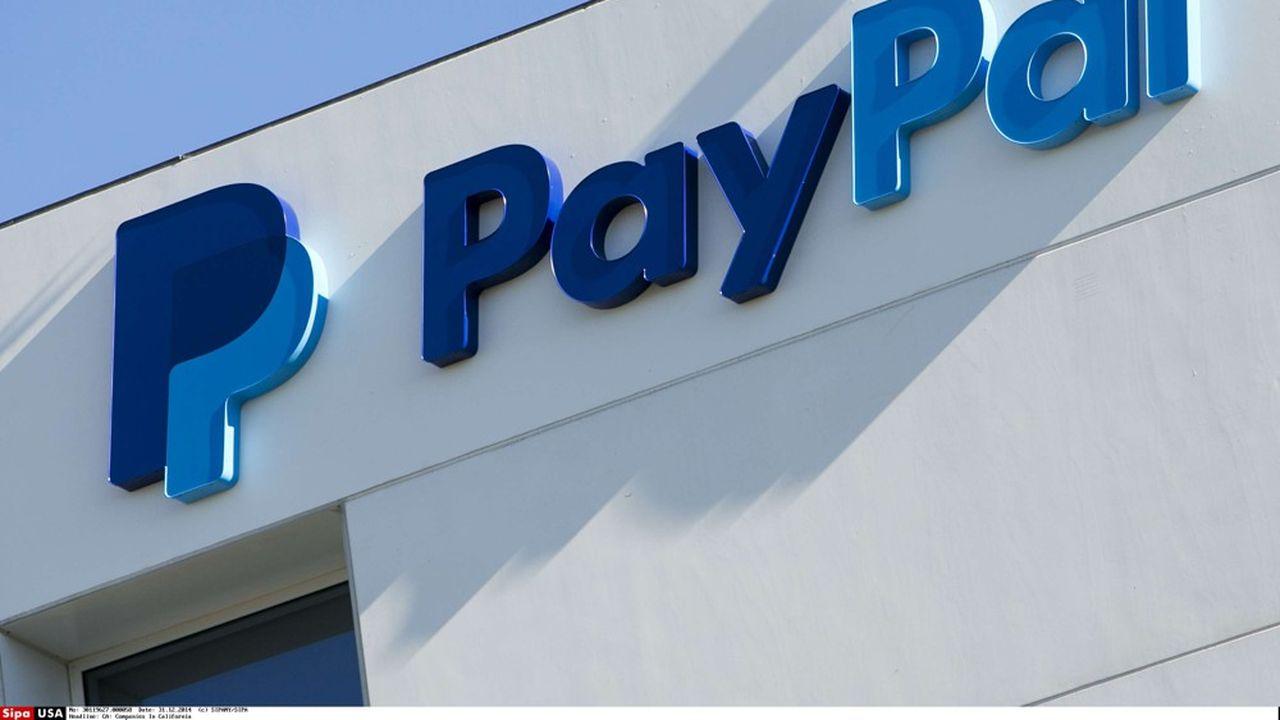 Paypal est l'un des 27 groupes ou organisations à avoir noué un partenariat avec Facebook pour le lancement de sa monnaie 2.0; il revendique aujourd'hui plus de 277millions d'utilisateurs actifs sur plus de 200 marchés.