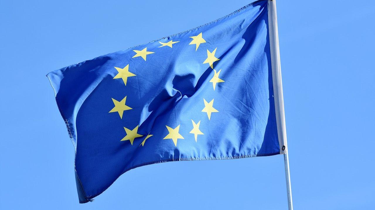 flag brux.jpg
