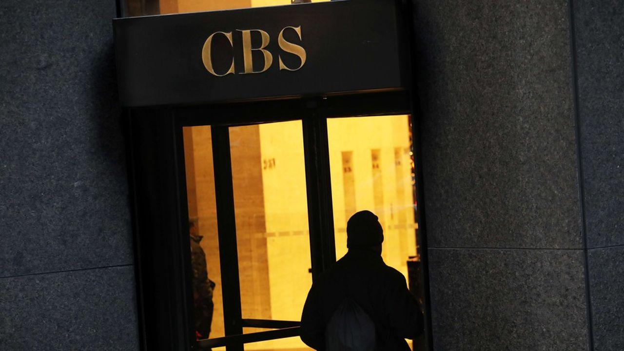 Le rapprochement CBS/Vicaom donnerait naissance à un géant des médias puisque la capitalisation boursière additionnée de ces deux entités se monte à 30milliards de dollars.