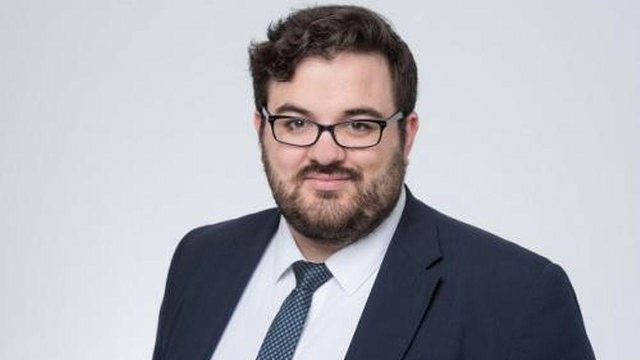Simon Dessis, consultant au Centre de recherche du Groupe Monassier : « Il faut vérifier que l'éventuel règlement de copropriété n'interdise pas l'activité de location meublée touristique ».
