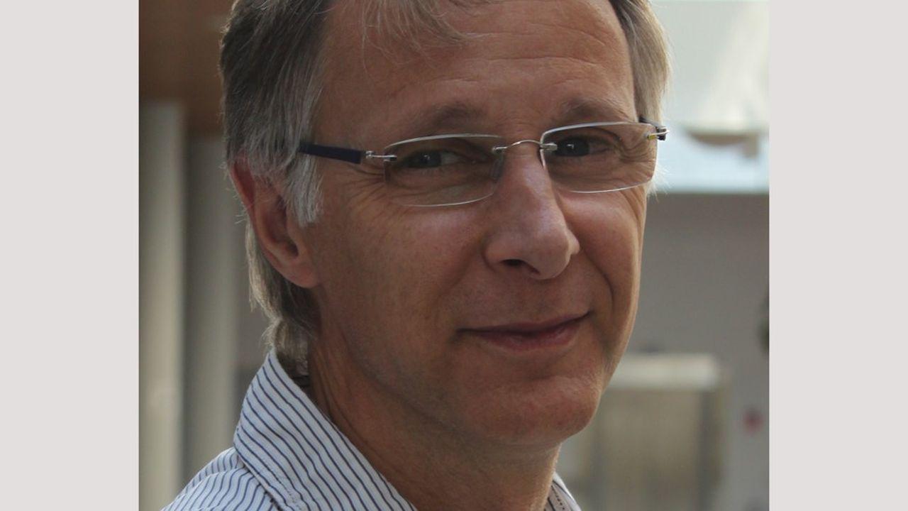Jean Peeters.