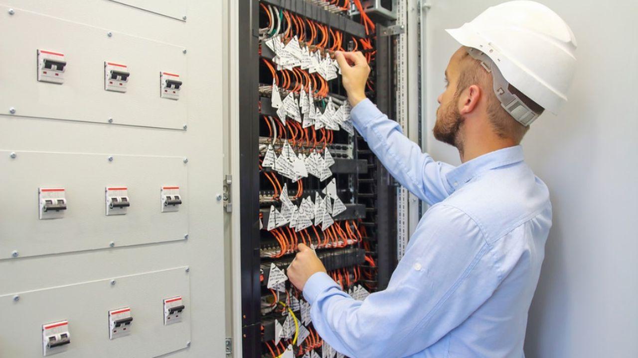 ENEDIS_TC_LESECHOS_Immersion 4 refroidit et crée de l'énergie à partir des data centers.jpg