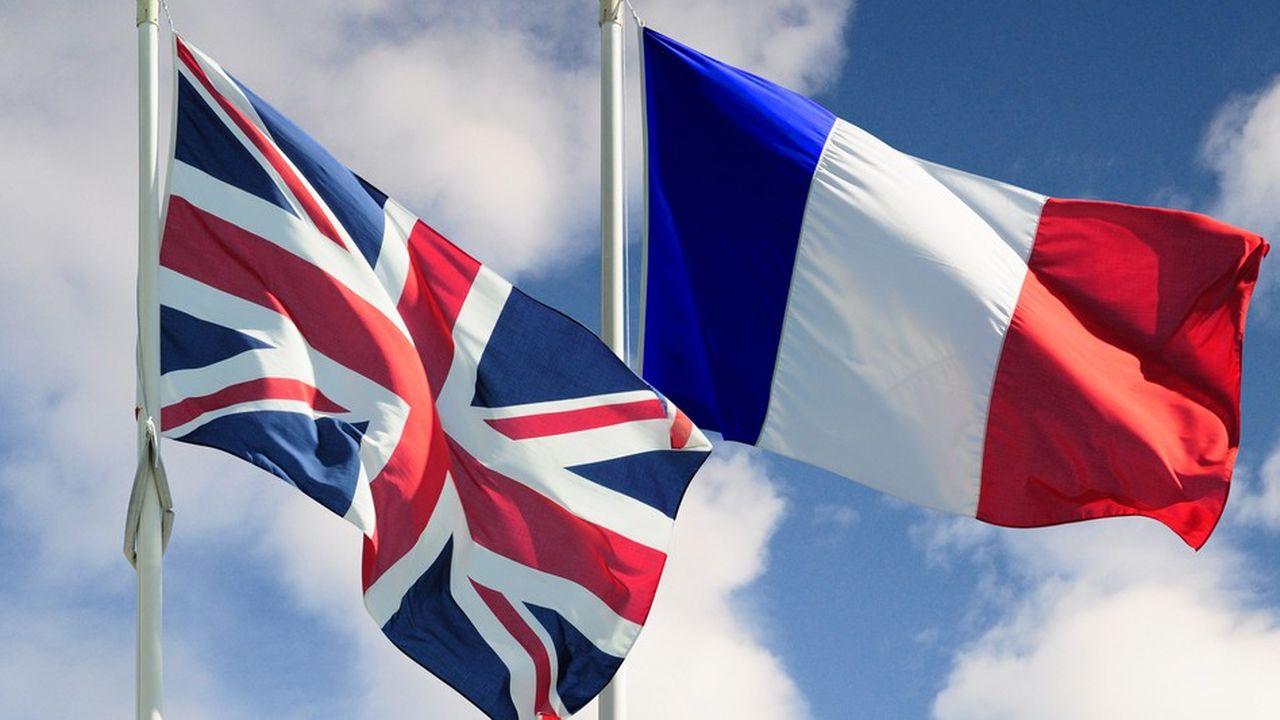 Les Britanniques restent, année après année, les premiers acheteurs de la pierre française.
