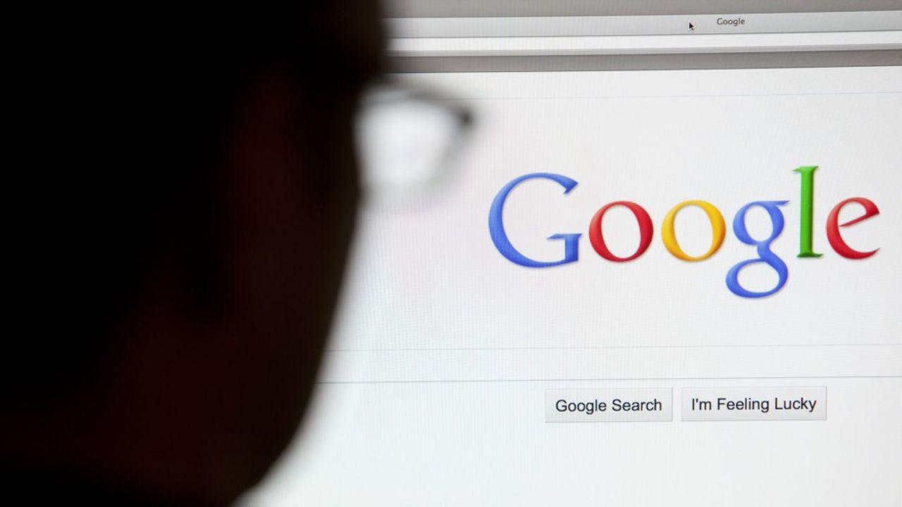 Depuis la fin 2018, plus de la moitié de la population mondiale (51,8%) est connectée à Internet, selon un rapport récent de l'Onu.