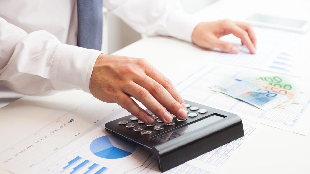 Les nouveaux produits doivent donner un élan à l'épargne retraite qui est aujourd'hui très peu développée, avec quelque 200milliards d'euros d'encours contre 1.700milliards d'euros pour l'assurance-vie