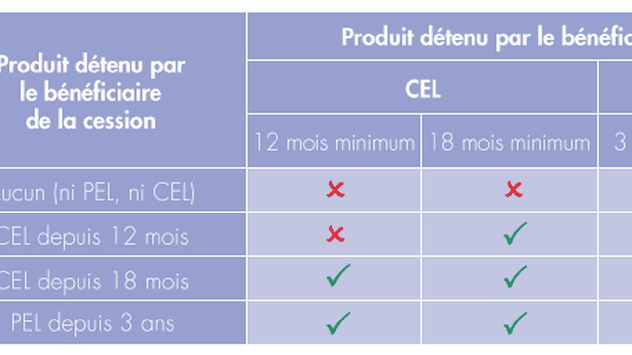 1207166_le-pret-du-cel-1-1084.png