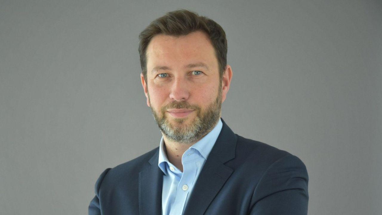 Jean-Baptiste Morel va chapeauter la recherche ESG chez Arkéa IS