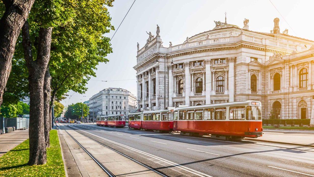 L'Autriche envisage sérieusement de solliciter à nouveau les émetteurs pour des titres à 100 ans.