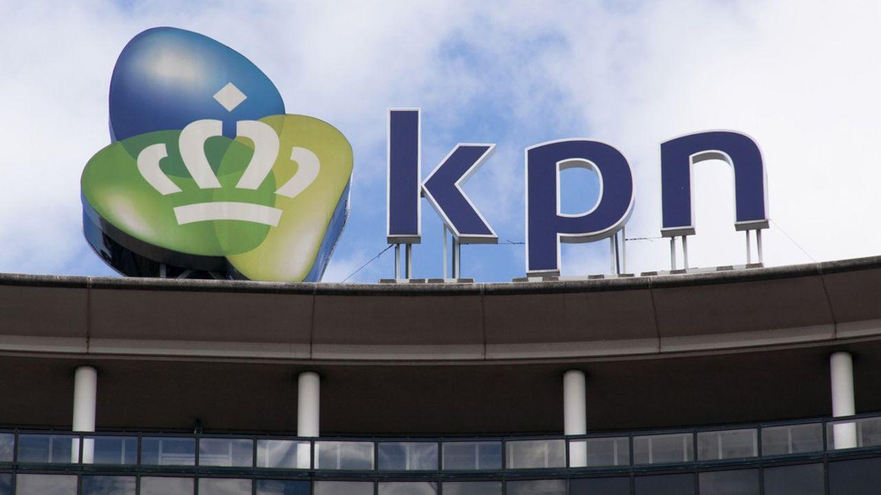 Un black-out téléphonique chez le groupe KPN, numéro un des télécoms aux Pays-Bas, a coupé le royaume batave du monde pendant plusieurs heures lundi après-midi