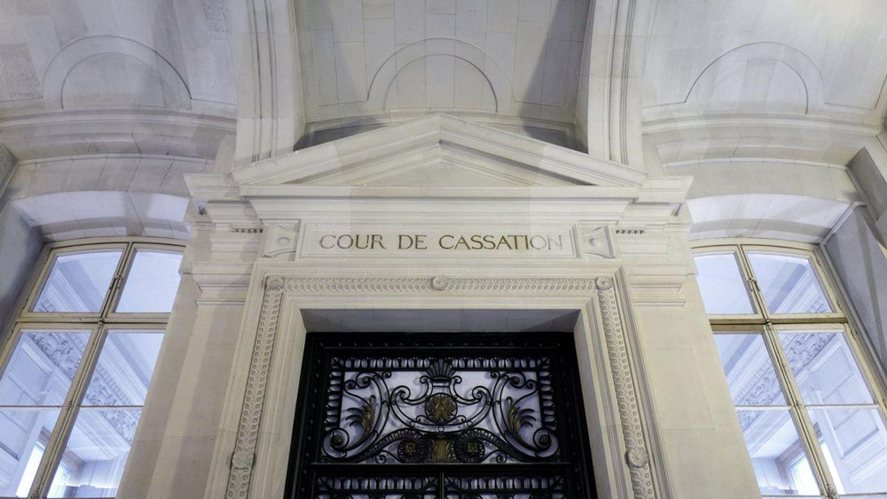 La Cour de cassation a rendu le 19juin un arrêt qui invalide la position de l'administration concernant la holding animatrice.