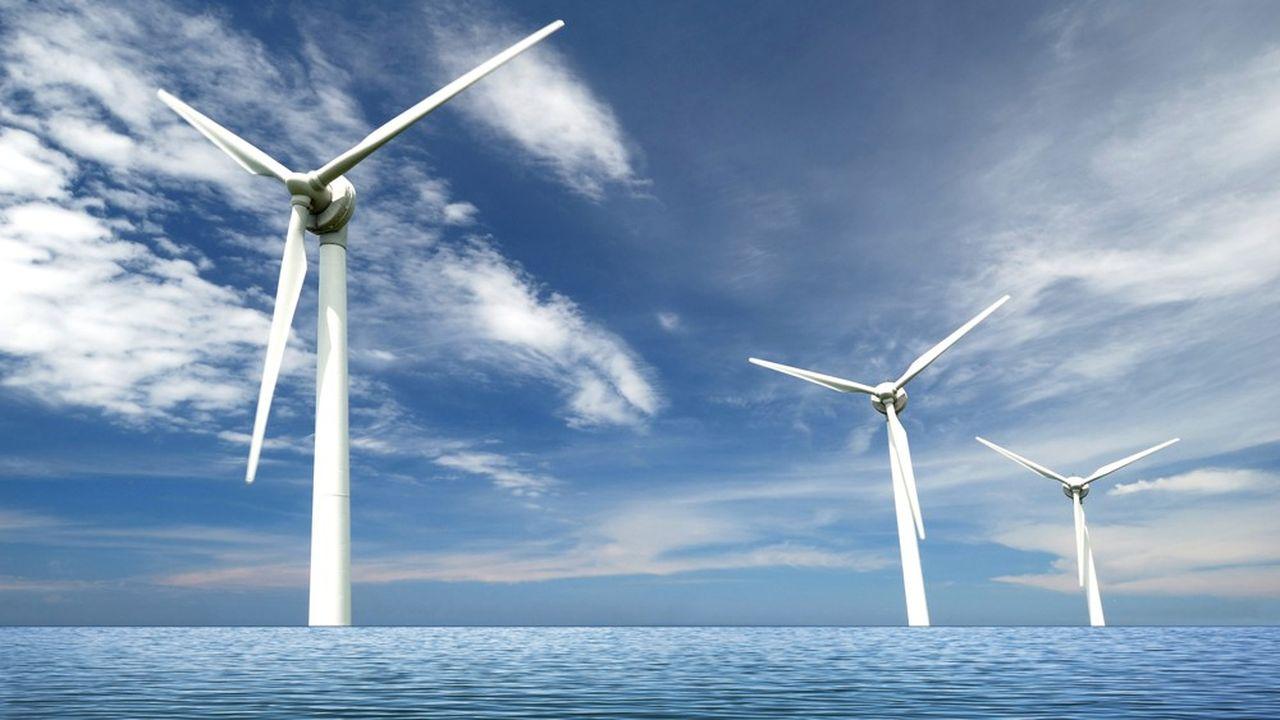 En proposant d'être rémunéré 44euros par mégawattheure pour construire près de 600MW d'éoliennes en mer au large de Dunkerque, EDF acte implicitement que le projet pourrait apporter de l'argent dans les caisses de l'Etat.
