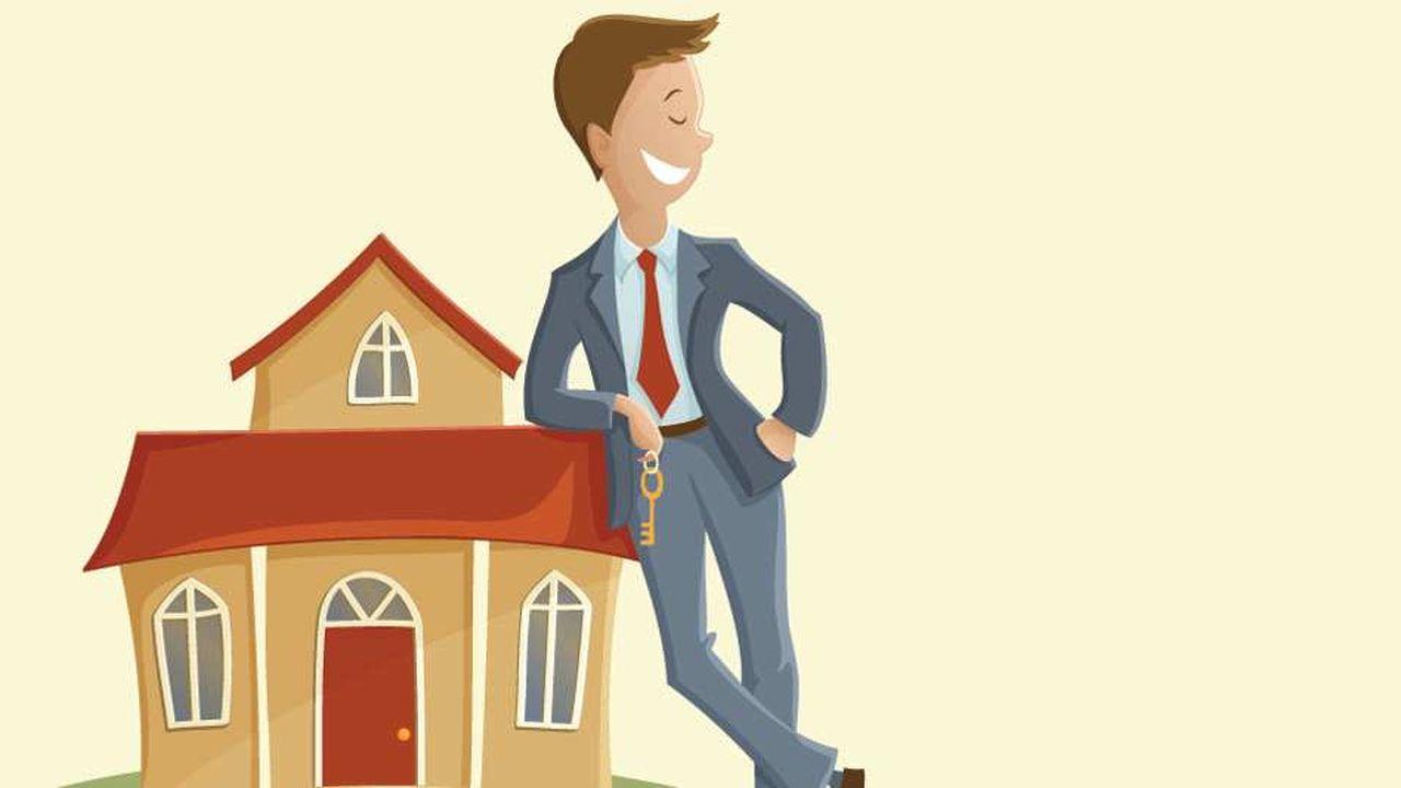 Près de 40% des particuliers jugent plutôt réalistes les prix proposés par les vendeurs.