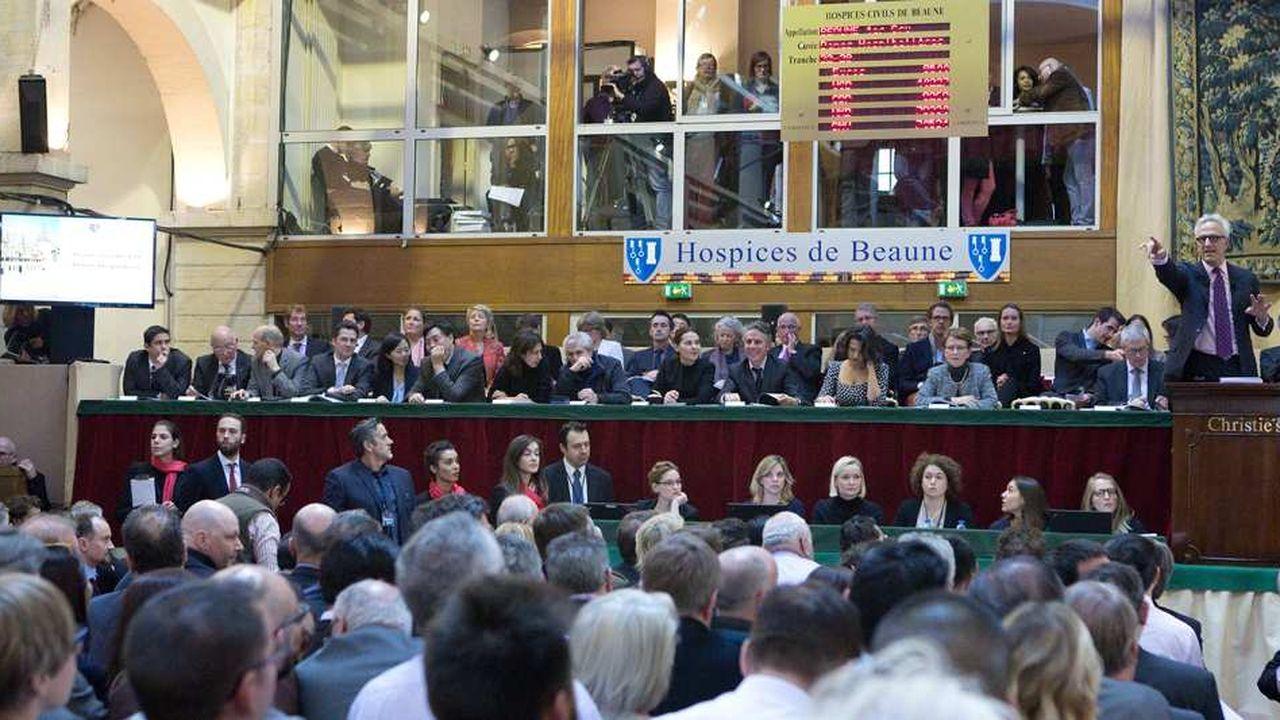 2044494_hospices-de-beaune-une-vente-aux-encheres-millesimee-web-tete-0211516108026.jpg