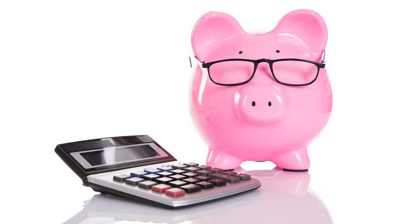 Près d'un épargnant sur deux dit aujourd'hui disposer d'un contrat d'assurance-vie, selon un sondage Odoxa.